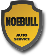 Noebull Automotive